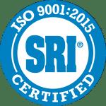 SRI iso_9001_2015