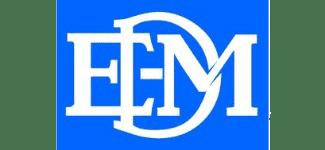 EMD logo
