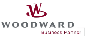 Woodward Partner_Logo